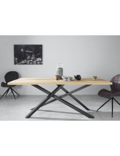TABLE DE SEJOUR JACYNTHE